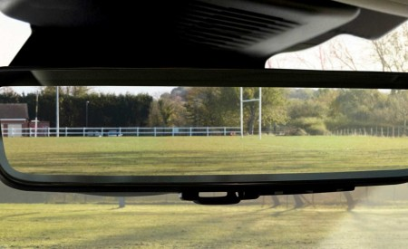 2020 Land Rover Discovery Sport Technology Wallpaper 450x275 (63)