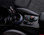 2020 MINI Clubman John Cooper Works Interior Detail Wallpapers 150x120