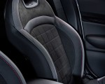 2020 MINI Clubman John Cooper Works Interior Seats Wallpapers 150x120