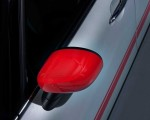 2020 MINI Clubman John Cooper Works Mirror Wallpapers 150x120