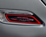 2020 MINI Clubman John Cooper Works Tail Light Wallpapers 150x120
