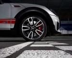 2020 MINI Clubman John Cooper Works Wheel Wallpapers 150x120