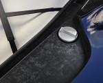 2020 McLaren GT (Color: Namaka Blue) Detail Wallpapers 150x120 (26)