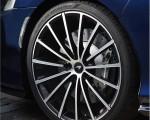 2020 McLaren GT (Color: Namaka Blue) Wheel Wallpapers 150x120 (22)