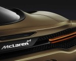 2020 McLaren GT Detail Wallpaper 150x120 (22)