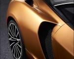 2020 McLaren GT Detail Wallpapers 150x120 (20)
