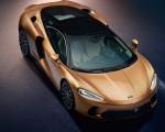 2020 McLaren GT Front Three-Quarter Wallpapers 150x120 (3)