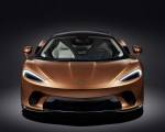 2020 McLaren GT Front Wallpapers 150x120 (10)