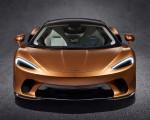 2020 McLaren GT Front Wallpapers 150x120 (8)