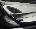 2020 McLaren GT Interior Detail Wallpapers 150x120 (26)