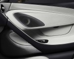 2020 McLaren GT Interior Detail Wallpaper 150x120 (26)