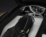 2020 McLaren GT Interior Wallpapers 150x120 (24)