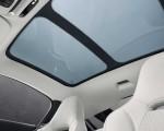 2020 McLaren GT Panoramic Roof Wallpapers 150x120 (29)