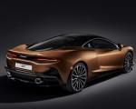 2020 McLaren GT Rear Three-Quarter Wallpapers 150x120 (11)