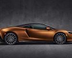 2020 McLaren GT Side Wallpapers 150x120 (17)