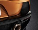 2020 McLaren GT Tailpipe Wallpapers 150x120 (19)