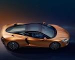 2020 McLaren GT Top Wallpapers 150x120 (18)