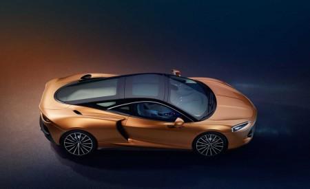 2020 McLaren GT Top Wallpapers 450x275 (106)