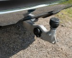 2020 Mercedes-Benz GLE 300d (UK-Spec) Engine Wallpapers 150x120 (37)
