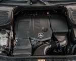 2020 Mercedes-Benz GLE 300d (UK-Spec) Engine Wallpapers 150x120 (38)