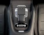 2020 Mercedes-Benz GLE 300d (UK-Spec) Interior Detail Wallpapers 150x120 (44)