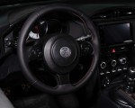 2020 Toyota 86 Hakone Edition Interior Steering Wheel Wallpapers 150x120 (8)