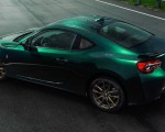 2020 Toyota 86 Hakone Edition Top Wallpapers 150x120 (4)