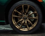 2020 Toyota 86 Hakone Edition Wheel Wallpapers 150x120 (6)