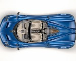 2018 Pagani Huayra Roadster Top Wallpapers 150x120 (18)