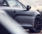 2020 Alpine A110S Detail Wallpapers 150x120 (49)