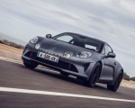 2020 Alpine A110S Front Three-Quarter Wallpapers 150x120 (1)