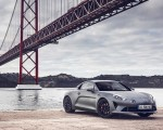 2020 Alpine A110S Front Three-Quarter Wallpapers 150x120 (28)