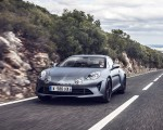 2020 Alpine A110S Front Three-Quarter Wallpapers 150x120 (3)