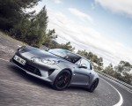 2020 Alpine A110S Front Three-Quarter Wallpapers 150x120 (4)
