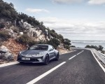 2020 Alpine A110S Front Three-Quarter Wallpapers 150x120 (5)