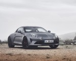 2020 Alpine A110S Front Three-Quarter Wallpapers 150x120 (31)