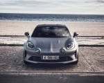 2020 Alpine A110S Front Wallpapers 150x120 (32)