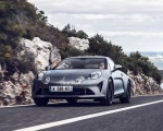 2020 Alpine A110S Front Wallpapers 150x120 (9)