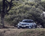 2020 Alpine A110S Front Wallpapers 150x120 (19)