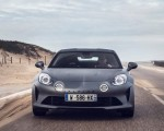2020 Alpine A110S Front Wallpapers 150x120 (14)