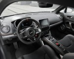 2020 Alpine A110S Interior Wallpapers 150x120 (10)