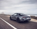 2020 Alpine A110S Rear Three-Quarter Wallpapers 150x120 (21)