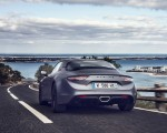 2020 Alpine A110S Rear Three-Quarter Wallpapers 150x120 (23)