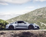 2020 Alpine A110S Side Wallpapers 150x120 (26)