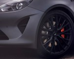 2020 Alpine A110S Wheel Wallpapers 150x120 (41)