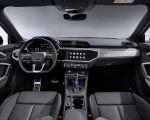 2020 Audi Q3 Sportback S line Interior Cockpit Wallpapers 150x120 (20)
