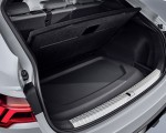 2020 Audi Q3 Sportback S line Trunk Wallpapers 150x120 (50)