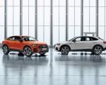 2020 Audi Q3 Sportback S line Wallpapers 150x120 (23)
