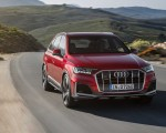 2020 Audi Q7 Wallpapers HD