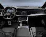 2020 Audi Q7 Interior Cockpit Wallpapers 150x120 (16)